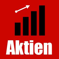 Aktien-Guru Aktien 3a