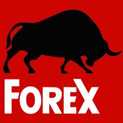Aktien-Guru Forex