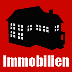 Immobilien 2015