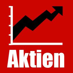 Aktien-Guru Aktien 4a