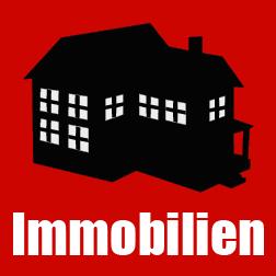 Immobilien 2015